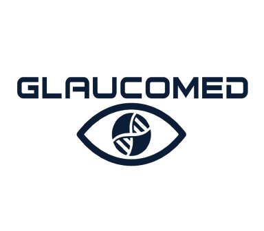 Glaucomed