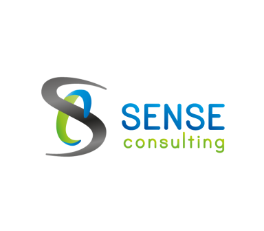 SenseConsulting